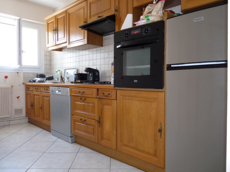 Vente maison / villa Royan 259700€ - Photo 5