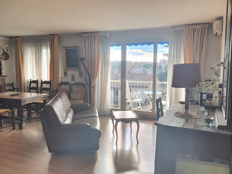 Vendita appartamento Avignon  - Fotografia 11