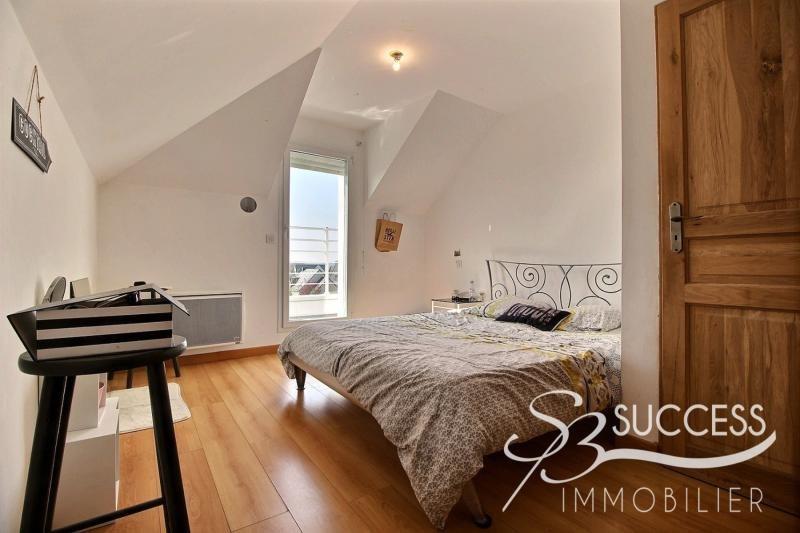Sale house / villa Hennebont 303500€ - Picture 6