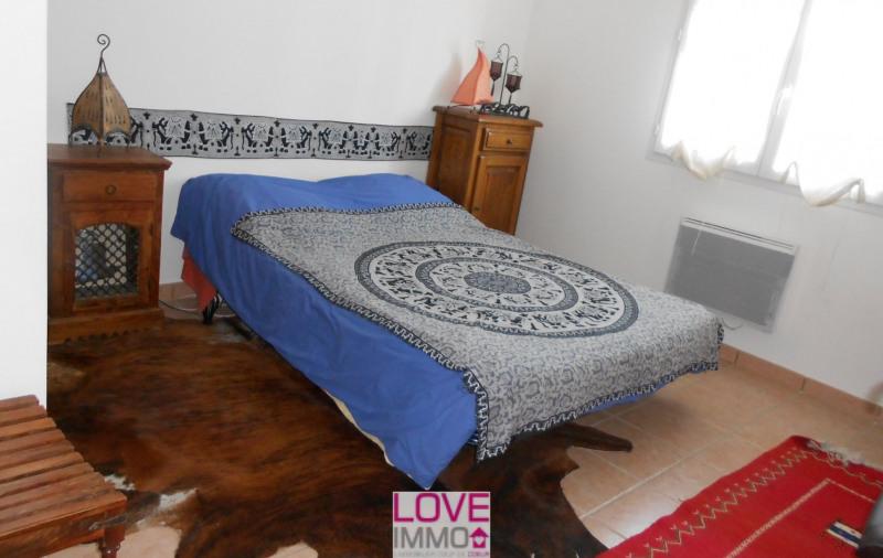 Vente maison / villa Morestel 264000€ - Photo 9