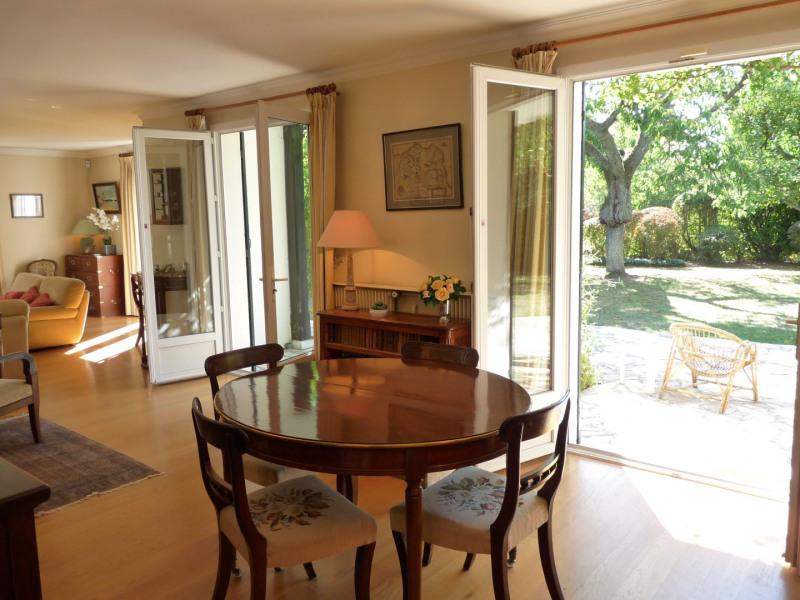 Sale house / villa Noisy-le-roi 995000€ - Picture 10