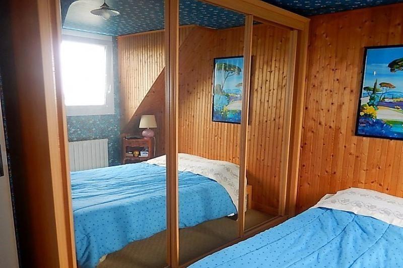 Sale house / villa Mur de bretagne 99000€ - Picture 13