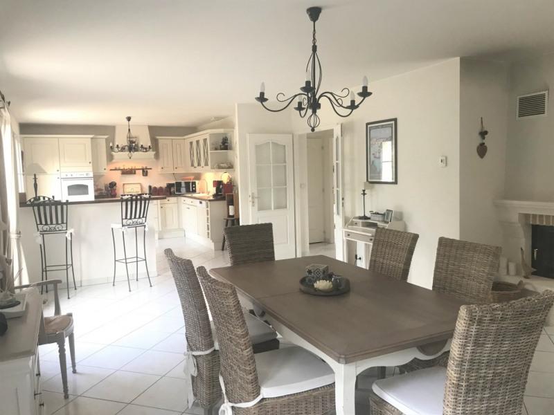 Sale house / villa Villennes sur seine 945000€ - Picture 6