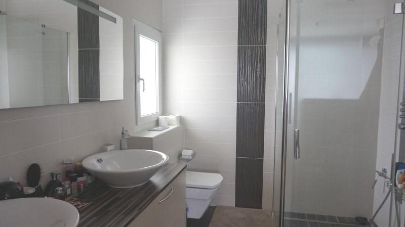 Vente de prestige maison / villa Neydens 1050000€ - Photo 6