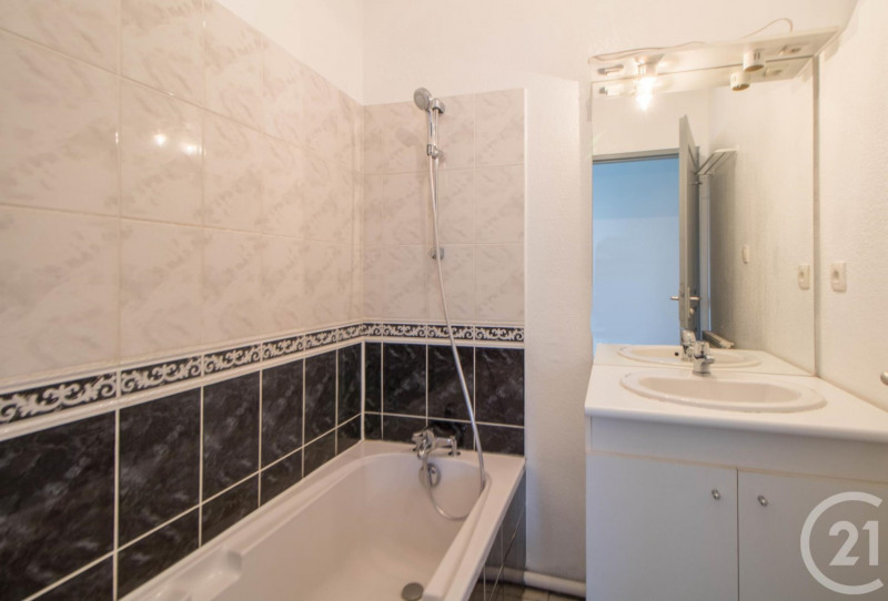 Sale apartment Tournefeuille 151000€ - Picture 7