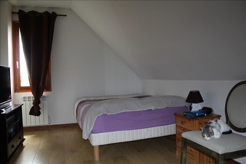 Revenda casa Nogent le roi 275600€ - Fotografia 12