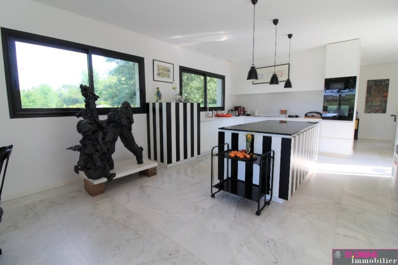 Deluxe sale house / villa Quint fonsegrives 995 000€ - Picture 6