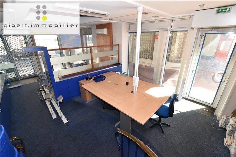 Sale empty room/storage Le puy en velay 180000€ - Picture 2