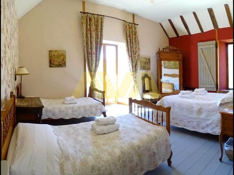 Immobile residenziali di prestigio casa Monein 850000€ - Fotografia 8