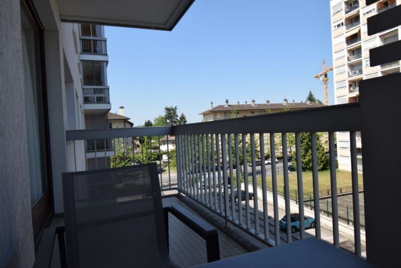Vente appartement Annecy 191 000€ - Photo 1
