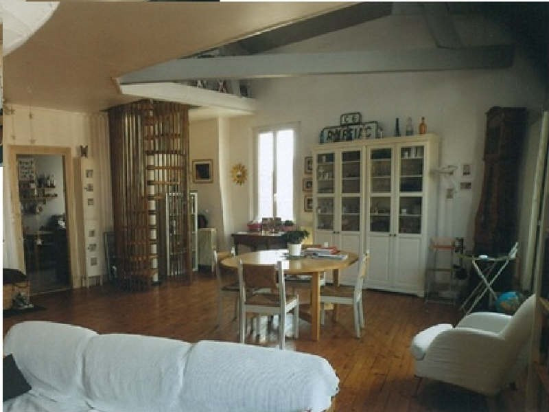 Rental apartment Agen 660€ CC - Picture 1