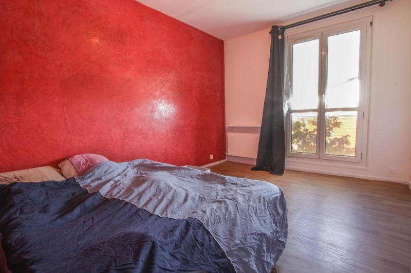 Venta  apartamento Asnieres sur seine 278250€ - Fotografía 4