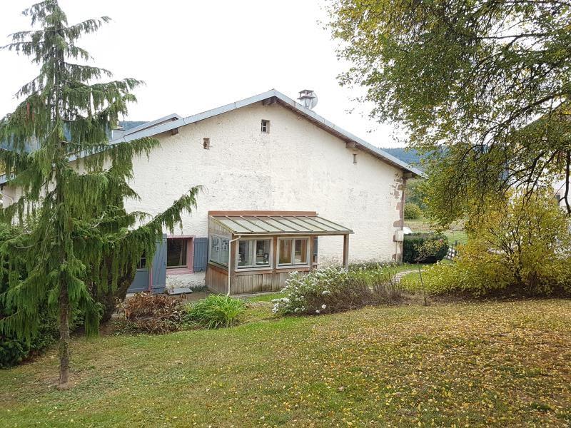 Vente maison / villa Belmont sur buttant 149900€ - Photo 18
