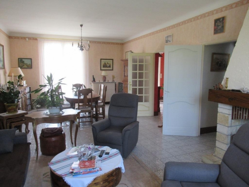 Sale house / villa Bergerac 296 500€ - Picture 4