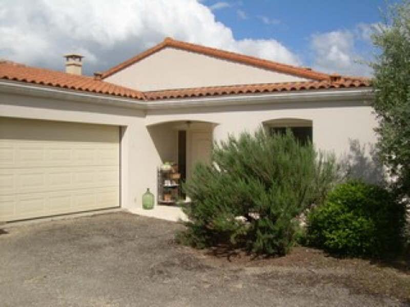 Vente de prestige maison / villa Niort 465000€ - Photo 3