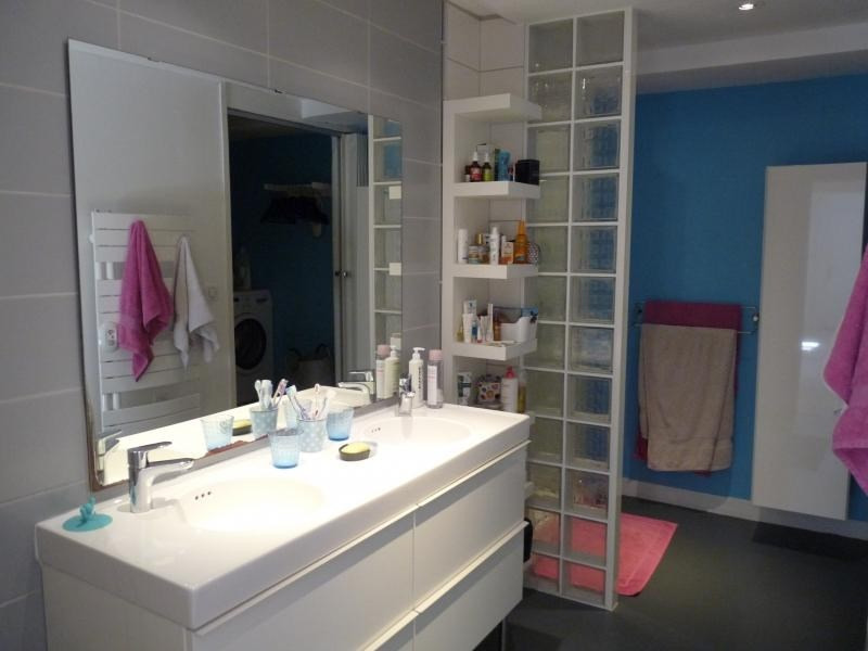 Vente appartement Landerneau 180 600€ - Photo 9