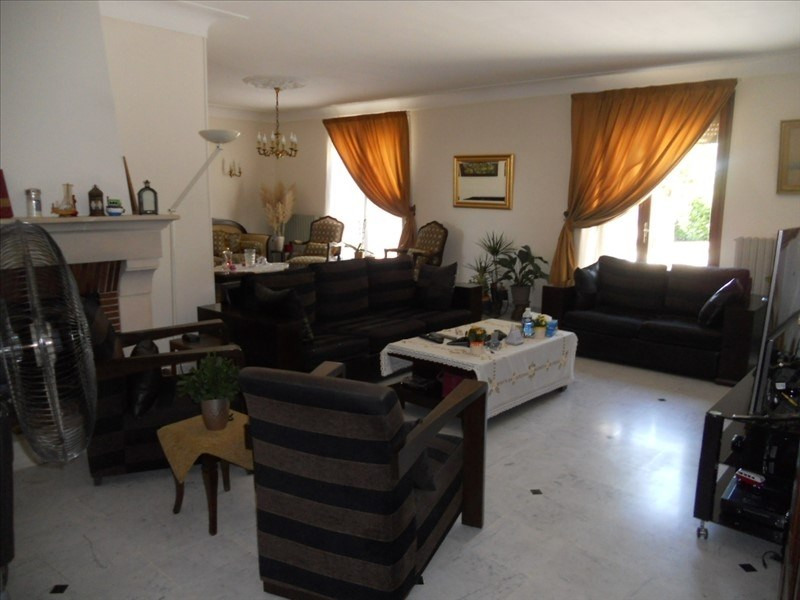 Vente maison / villa Niort 183 000€ - Photo 2