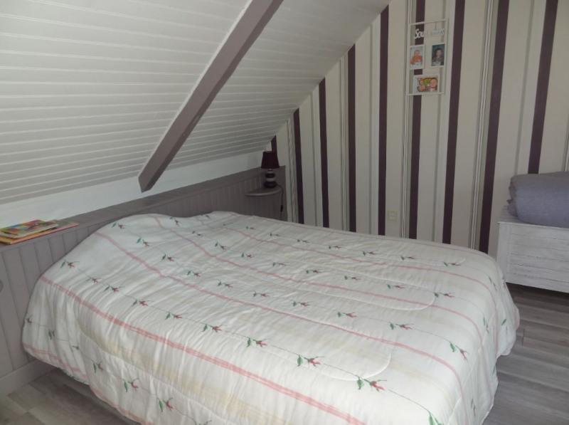 Sale house / villa Plounevez quintin 191500€ - Picture 14