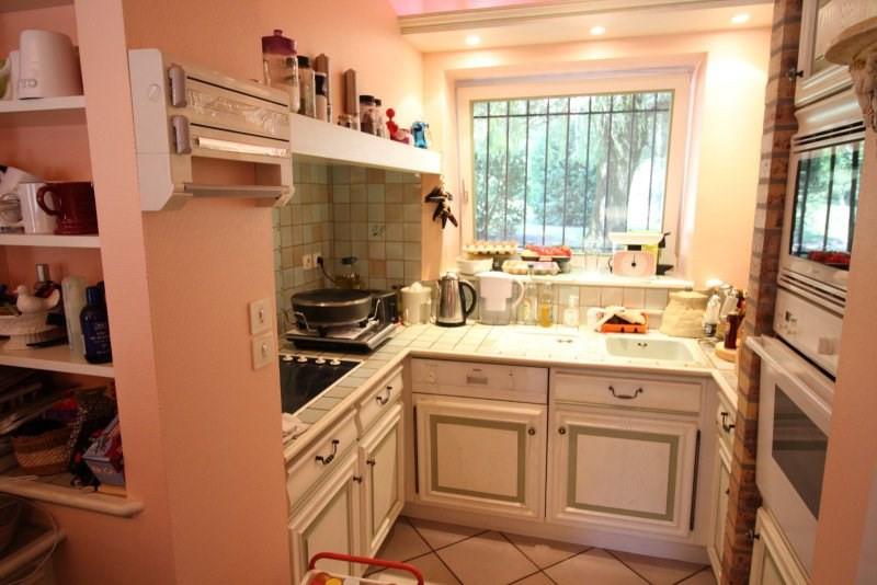 Vente maison / villa Les avenieres 289000€ - Photo 7