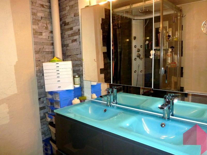 Sale house / villa Caraman 130000€ - Picture 4