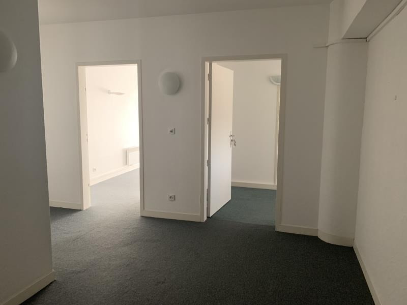Rental empty room/storage Launaguet 1 500€ HT/HC - Picture 5