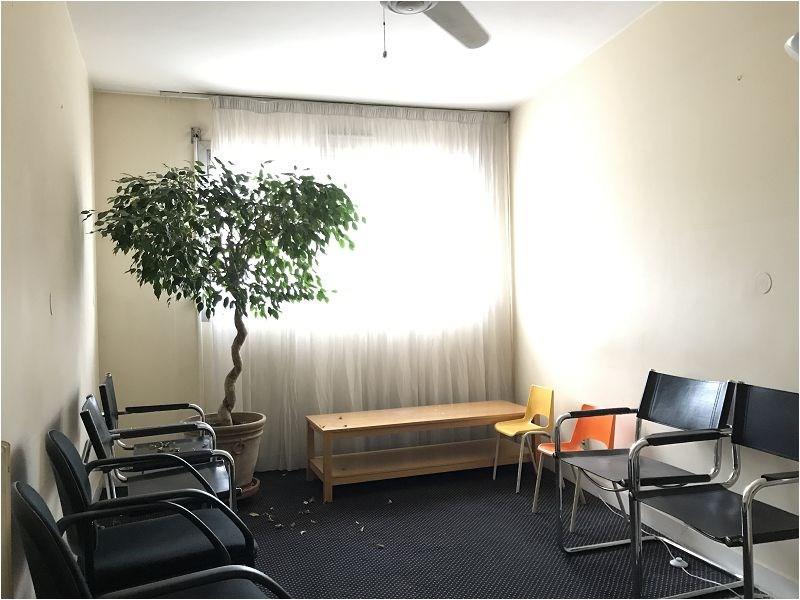 Vente appartement Montgeron 250000€ - Photo 2