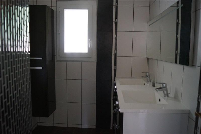 Sale house / villa Tarsacq 299500€ - Picture 9