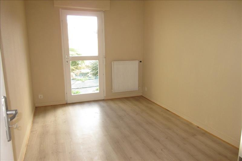 Vente appartement Audierne 69550€ - Photo 6