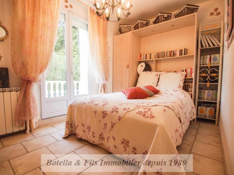 Verkoop van prestige  huis Uzes 799000€ - Foto 9