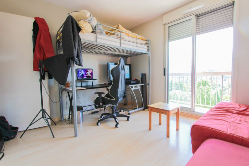 Sale apartment Montmelian 154 000€ - Picture 7