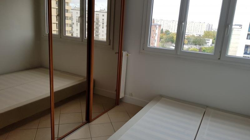 Rental apartment Chatillon 1450€ CC - Picture 5