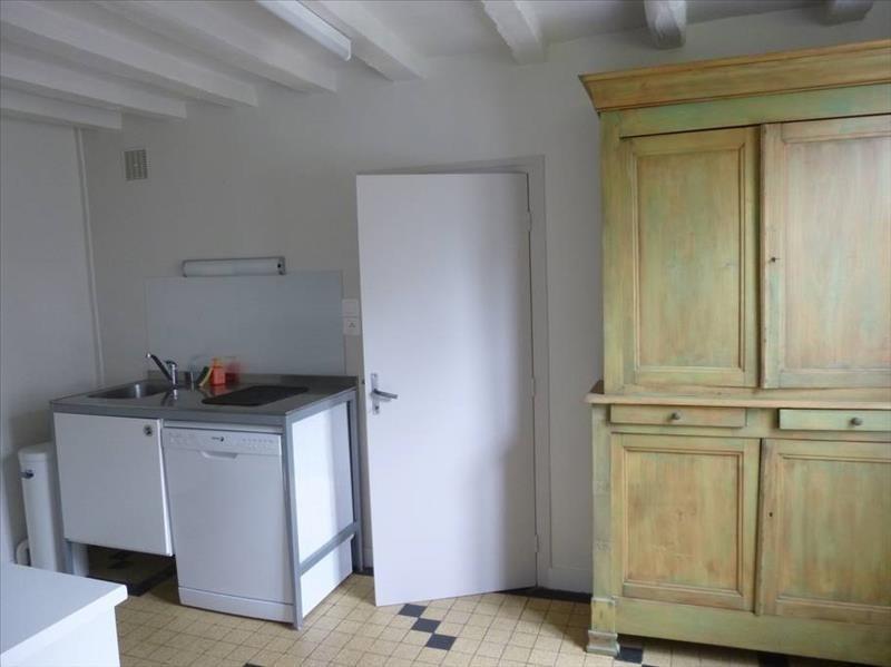 Sale house / villa Breteuil sur iton 149000€ - Picture 2