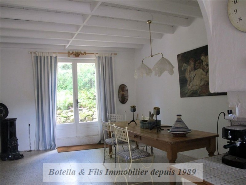 Vente de prestige maison / villa Lablachere 626000€ - Photo 8