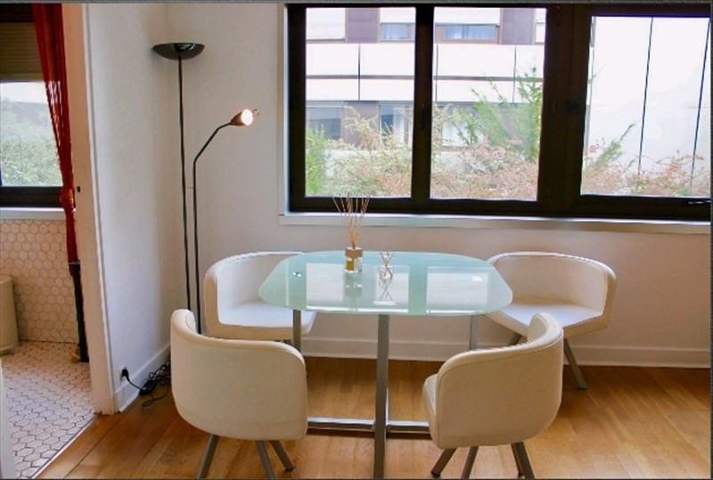 Vente appartement Paris 8ème 425000€ - Photo 7