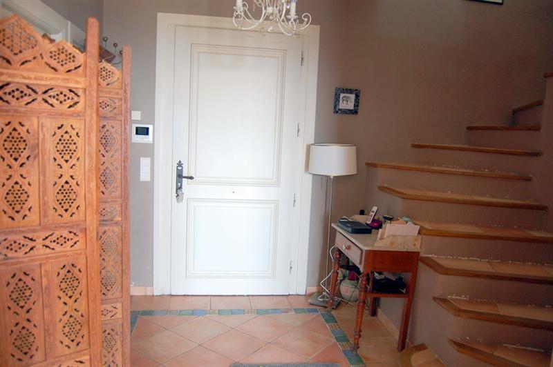 Deluxe sale house / villa Le canton de fayence 950000€ - Picture 23