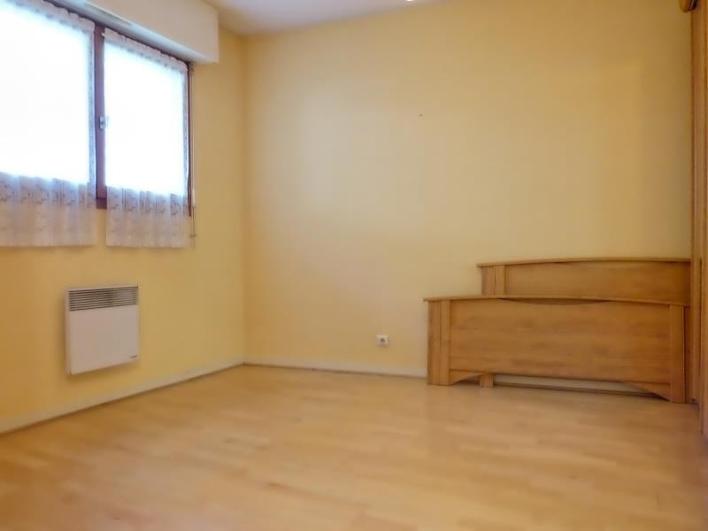 Vente appartement Marignier 160 000€ - Photo 6