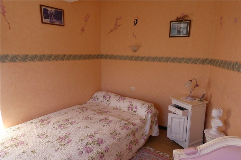 Vente maison / villa Fanjeaux 102 500€ - Photo 5