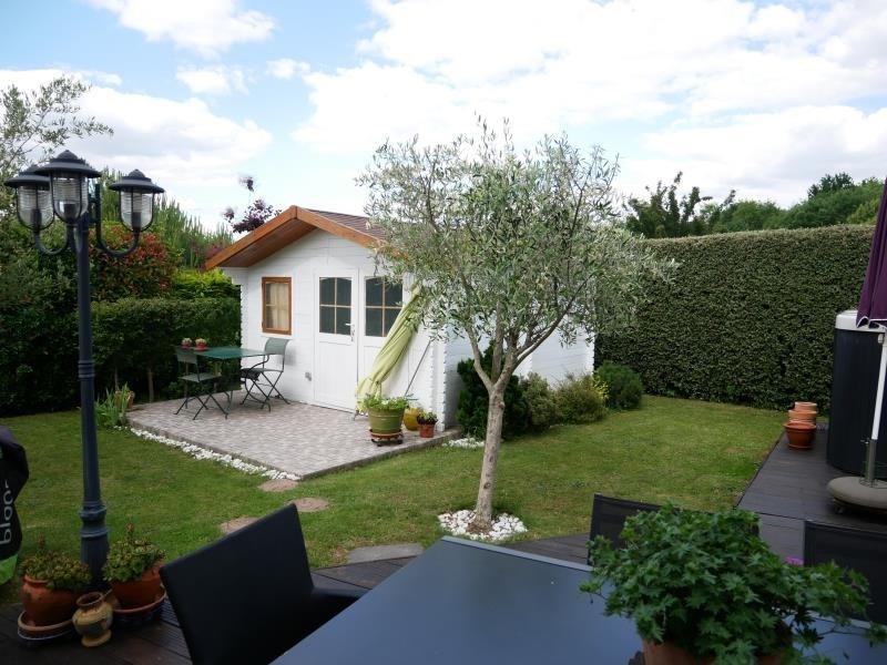 Immobile residenziali di prestigio casa Aigremont 1165000€ - Fotografia 6
