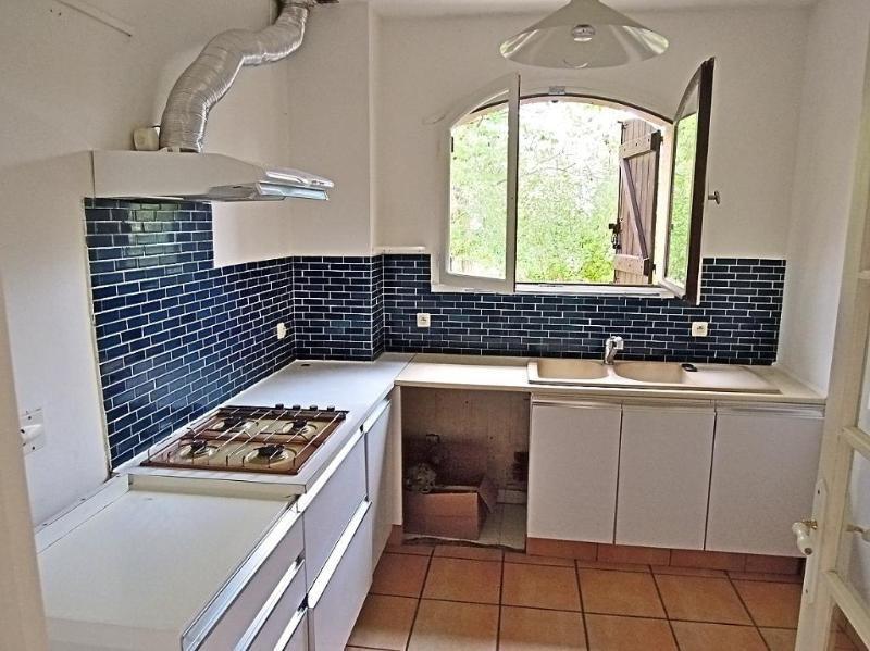 Rental house / villa Tournefeuille 1041€ CC - Picture 3