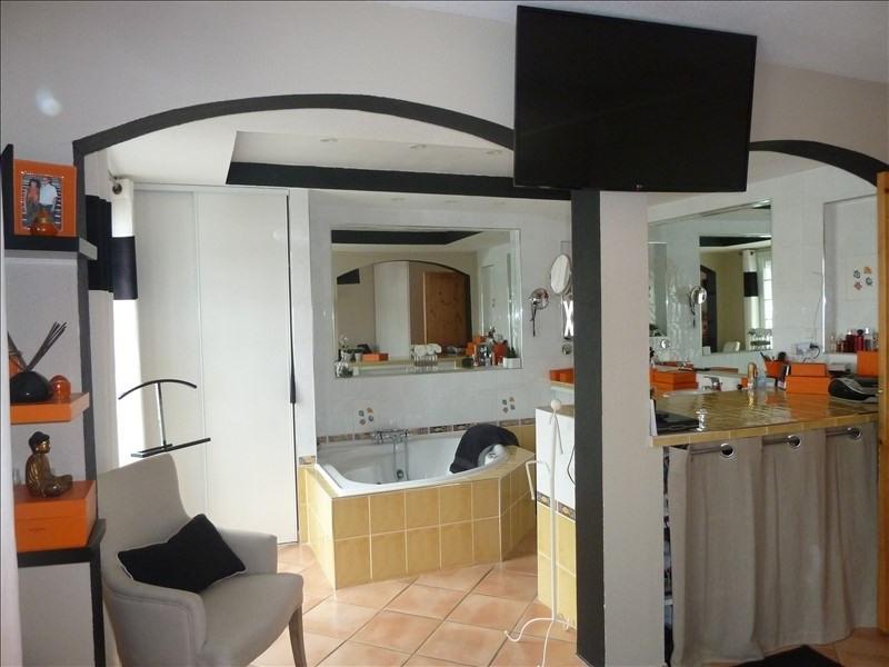 Sale house / villa Perpignan 495000€ - Picture 5