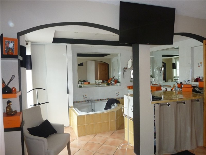 Venta  casa Perpignan 495000€ - Fotografía 5