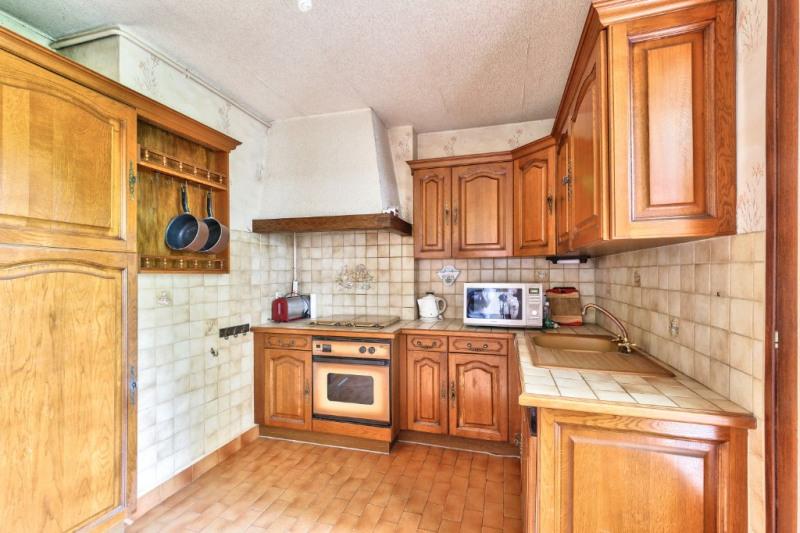 Vente appartement Aix en provence 370000€ - Photo 4