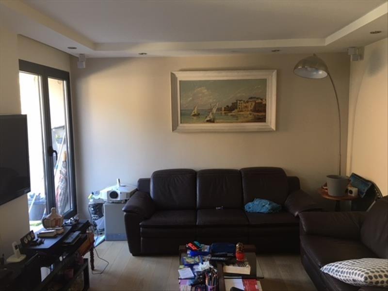 Sale apartment Villennes sur seine 399000€ - Picture 4
