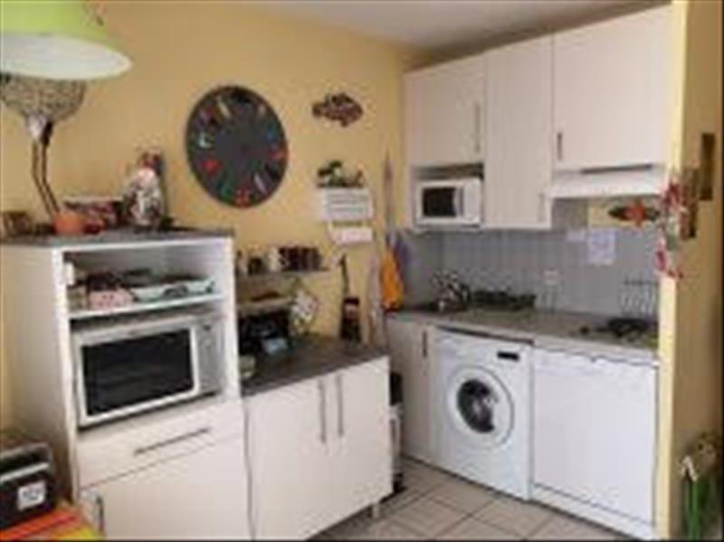 Sale apartment Cerbere 109000€ - Picture 8