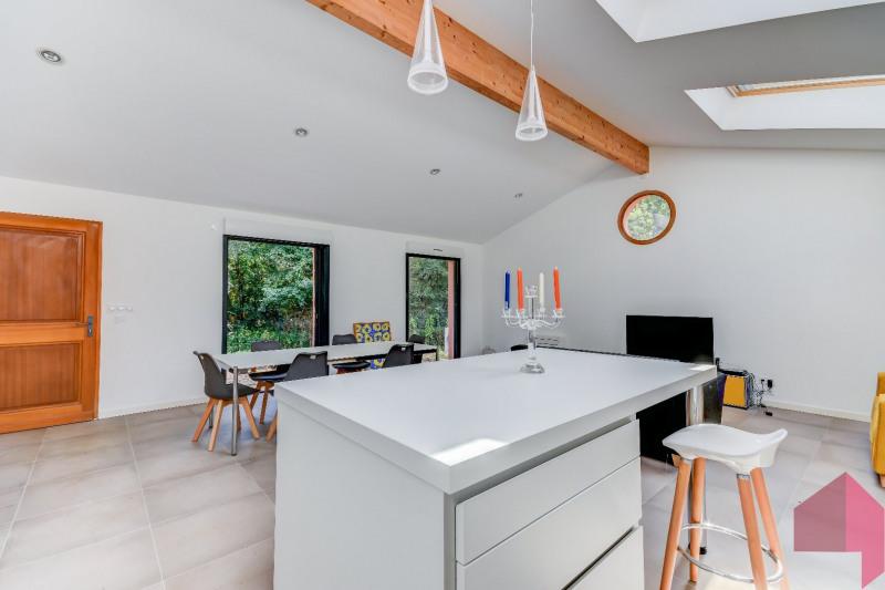 Sale house / villa Saint-orens-de-gameville 317000€ - Picture 6