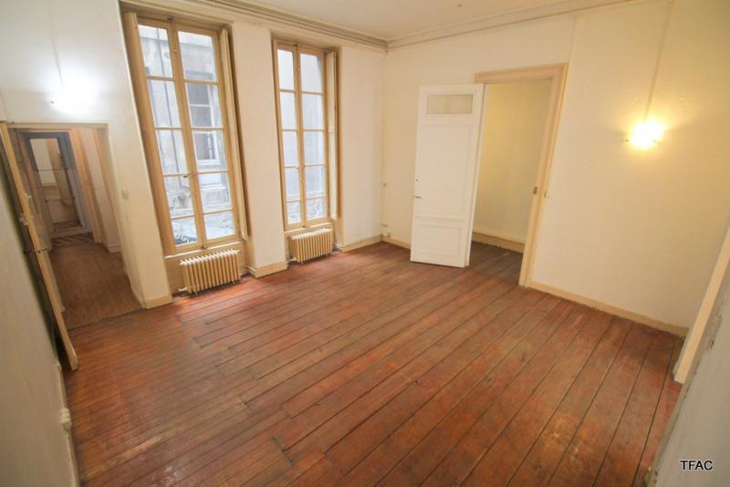Vente appartement Bordeaux 424000€ - Photo 4