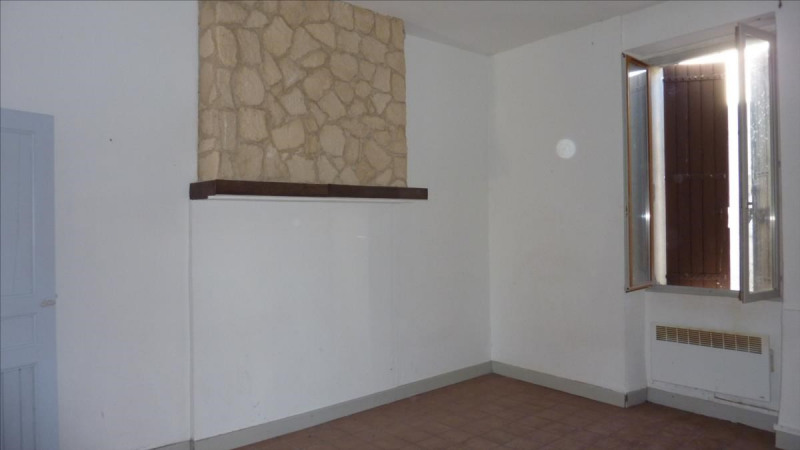 Location appartement Graulhet 380€ CC - Photo 6