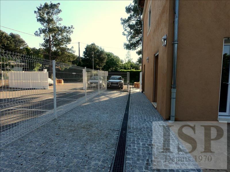 Location appartement Les milles 1190€ CC - Photo 4