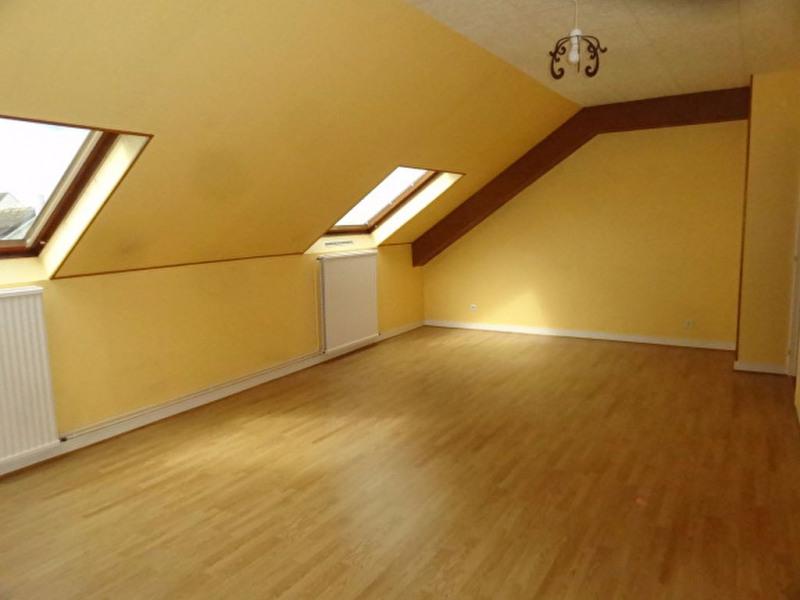 Sale apartment Montargis 64500€ - Picture 2