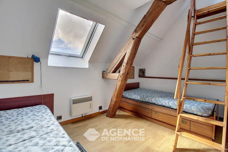Vente maison / villa Le sap 135000€ - Photo 12